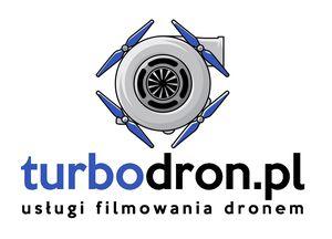 filmowanie dronem Koszalin