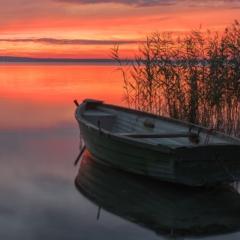 boat-3085643_1920