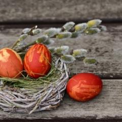 easter-eggs-2145667_1920