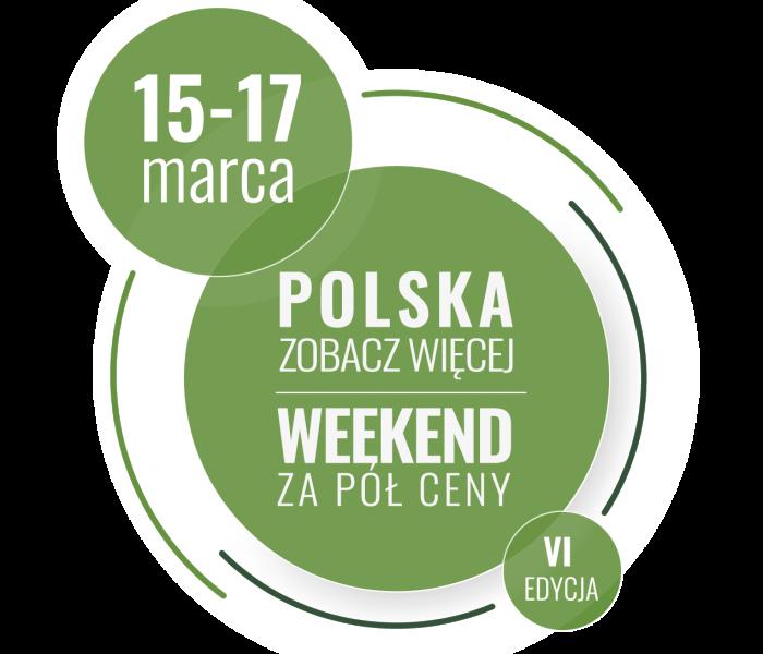 logo_pzw_wiosna_2019